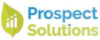 Prospect Solutions Inc