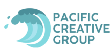 Pacific Creative Group