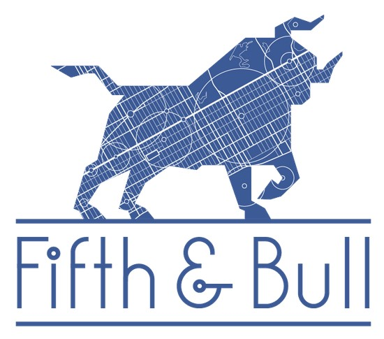 Fifth and Bull